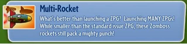 File:Multi-Rocket.png