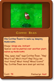 New Coffee almanac.png
