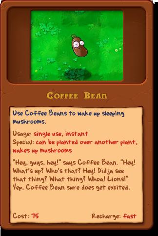 File:New Coffee almanac.png