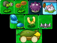 The Eight Upgrade Plants.png