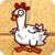 Zombie Chicken2.png