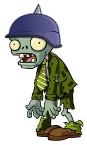 File:Camo Zombie Nazi.png