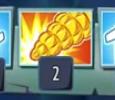 File:Corn Strike icon.png