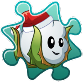 File:Cottonyeti Costume Puzzle Piece.png
