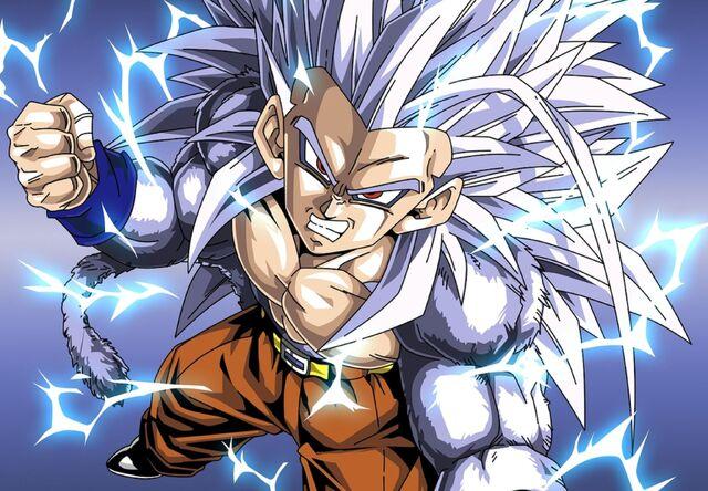 File:Meme Dragon Ball Z Power-Jack.jpg