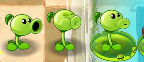File:Peashooter with close up.jpg