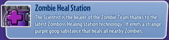 File:ZombieHealStation.png