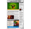 Thumbnail for version as of 18:36, January 19, 2015