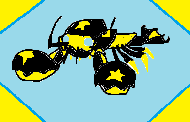 File:Lobstar.png