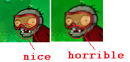 File:New zombie jaw.png