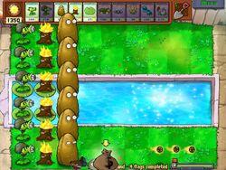 PlantsVsZombies 2011-10-09 02-58-19-90