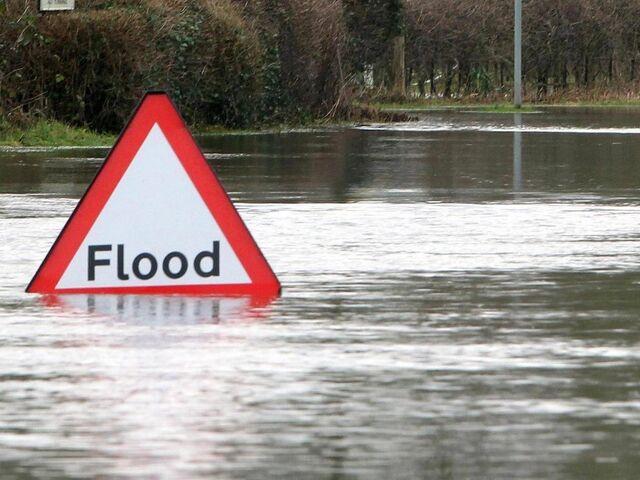 File:Flood-across-europe.jpg