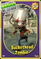 File:Buckethead gw.png