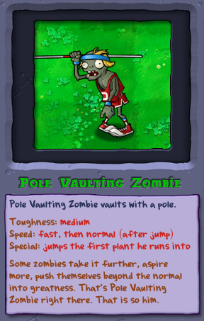 File:Pole-vaulting-zombie.PNG