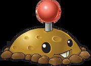 Potato Mine.png
