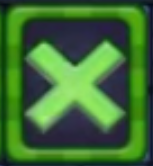 File:Pvzol green tile.png