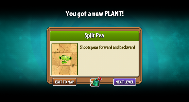 File:Split pea unlocked.png