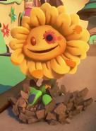 StuffySunflower