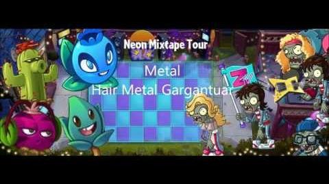 File:PvZ 2 Neon Mixtape Tour music mix 5