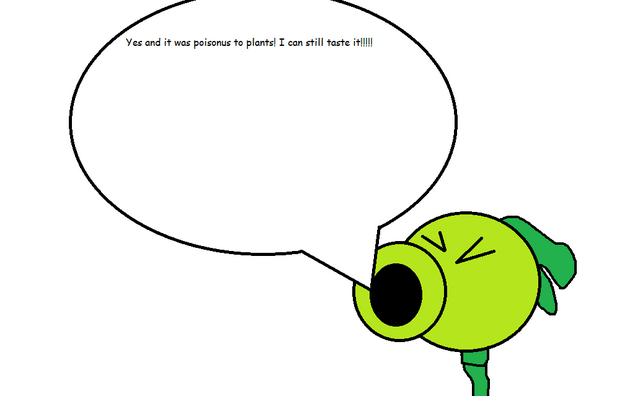 File:Ask Peashooter3.png
