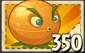 File:Boosted Citron.png