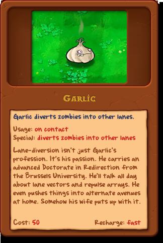 File:Garlix.png