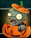 File:PumpkinyPvZ2.PNG
