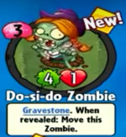 File:Receiving Do-si-do Zombie.jpeg