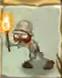 File:Shrunken Explorer Zombie.png