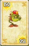 File:Snap Dragon Costume Card.png