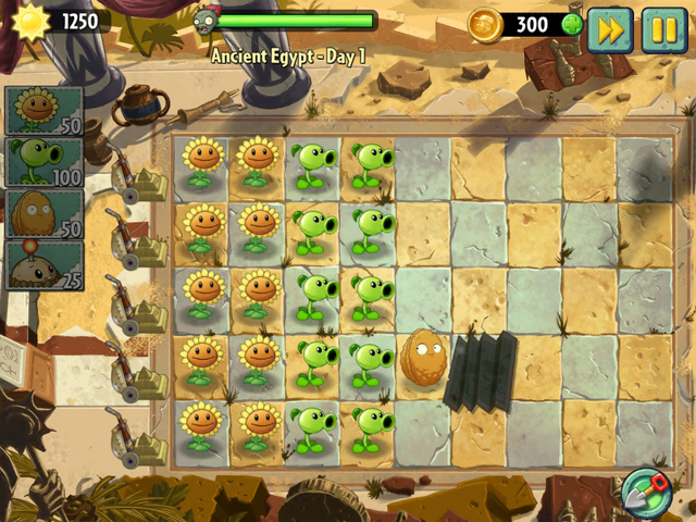 File:PlantsvsZombies2AncientEgypt27.PNG