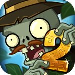 File:PvZ2 Icon Small.PNG