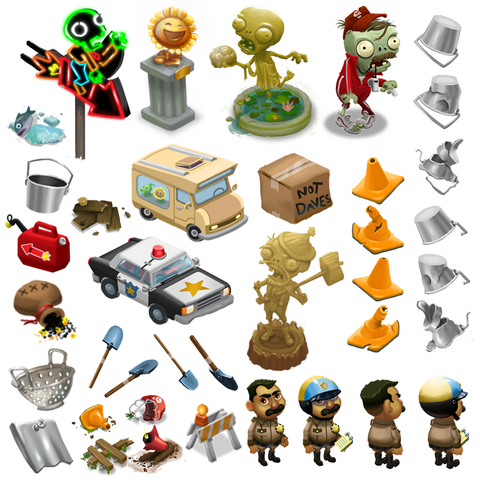 File:Adventuresconcept3.png