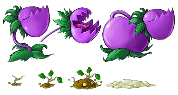 File:Chomper-and-potato-concepts.png