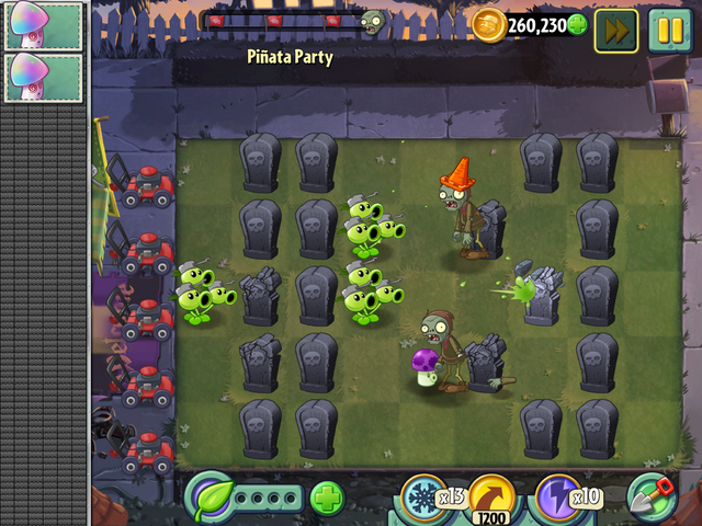 File:DarkAgesParty4Gameplay2.png
