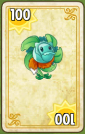 File:Hurrikale Costume Card.png