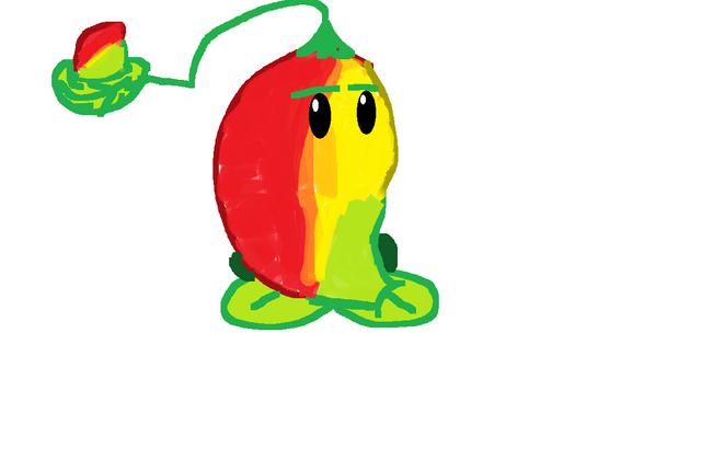 File:Mango-Pult.png