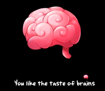 File:Tasteofbrains.png