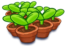 File:5 sprouts.png