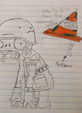 File:Conehead Soldier.jpg