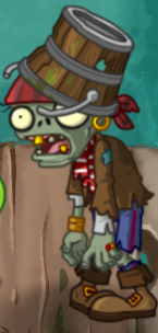 File:BucketheadPirateFirstDegrade.PNG