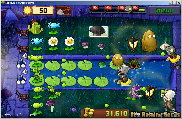 File:It's Raining Seeds Android Glitch.png