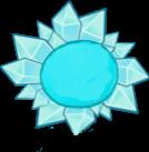 File:Freeze Sun.png