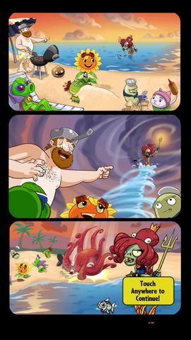 File:Neptuna Comic Intro.png