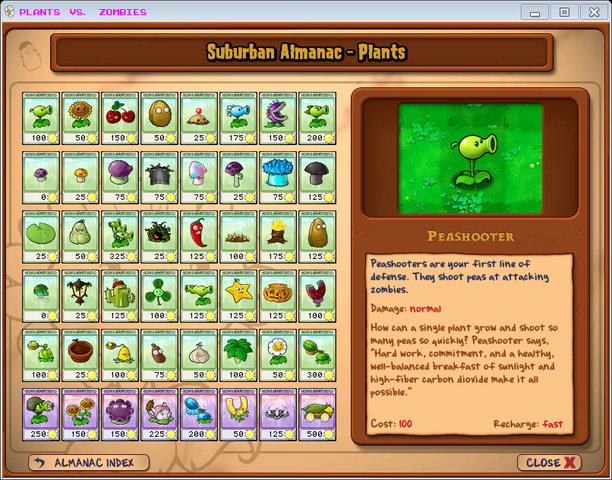 File:Plants Almanac Index.png