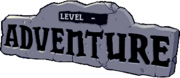 SelectorScreen Adventure highlight