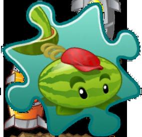 File:Melon-pult Costume Puzzle Piece.png