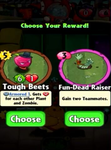 File:Choice between Tough Beets and Fun-Dead Rasier.jpeg