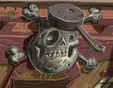 File:Crazy skull.png