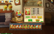 Gaia's PvZO gameplay pics 7